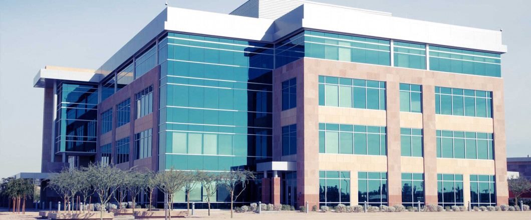 Your source for Commercial Insurance in Amarillo, TX